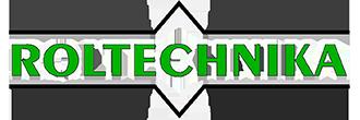 Roltechnika – Używane maszyny rolnicze